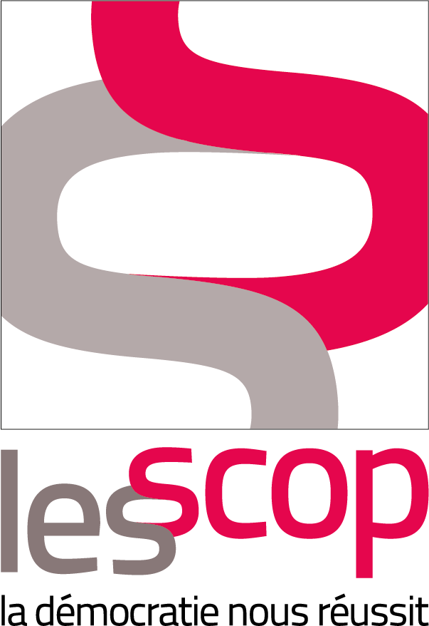 Label SCOP